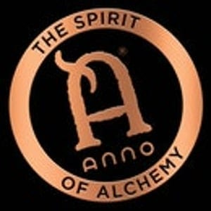 ANNO DISTILLERS LIMITED || Accounts || Seedrs || Crowdfunding Tracker || Companies House