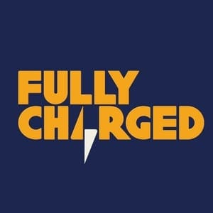 FULLY CHARGED SHOW LIMITED    Accounts    Seedrs    Crowdfunding Tracker    Companies House