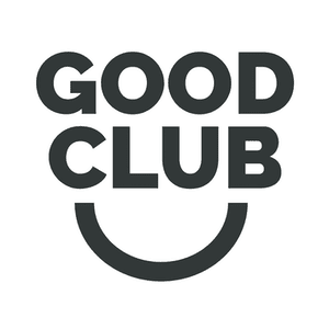 GOOD CLUBS LIMITED || Accounts || Seedrs || Crowdfunding Tracker || Companies House