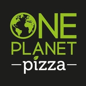 ONE PLANET TRADING LTD || Accounts || Seedrs || Crowdfunding Tracker || Companies House