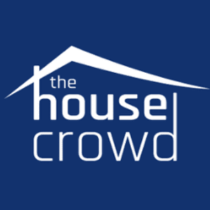 THE HOUSE CROWD LIMITED || Accounts || Seedrs || Crowdfunding Tracker || Companies House
