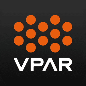 VPAR LIMITED    Accounts    Seedrs    Crowdfunding Tracker    Companies House