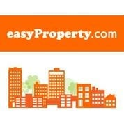 EPROP SERVICES LIMITED     Crowdcube    Crowdfundingtracker     Property     121 Park Lane