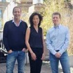 Passion Capital II LP Has Invested In Start-Ups, Who Are The Limited Partners?